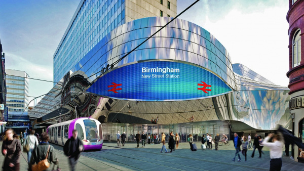 Birmingham_image