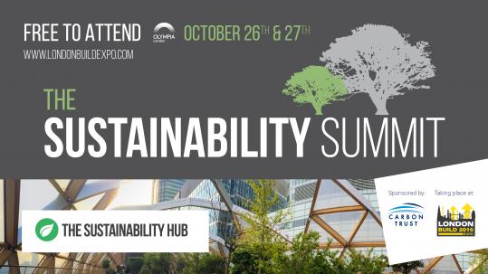 sustainability-banner-london-build-805-x-453