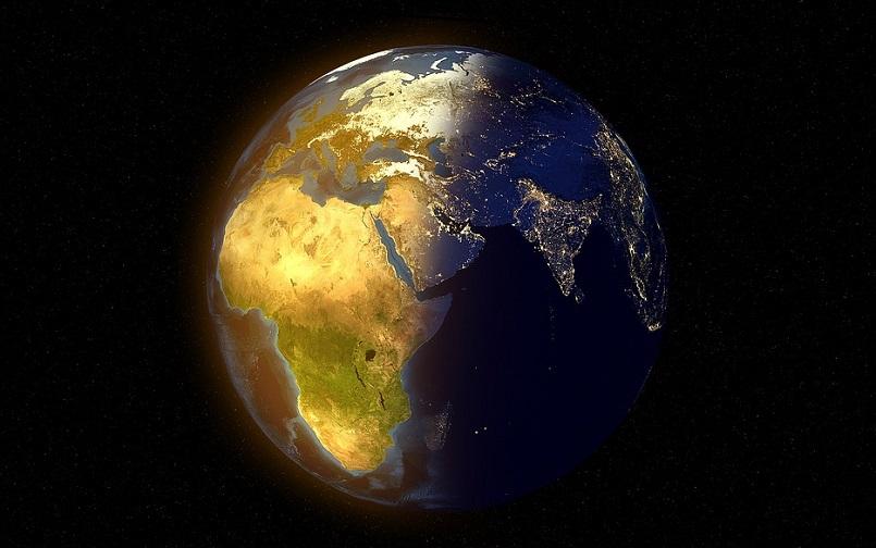 world-1582347_1280