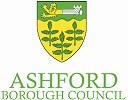 ashford logo3