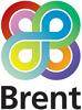 brent logo2