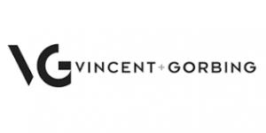 vincent gorbing logo