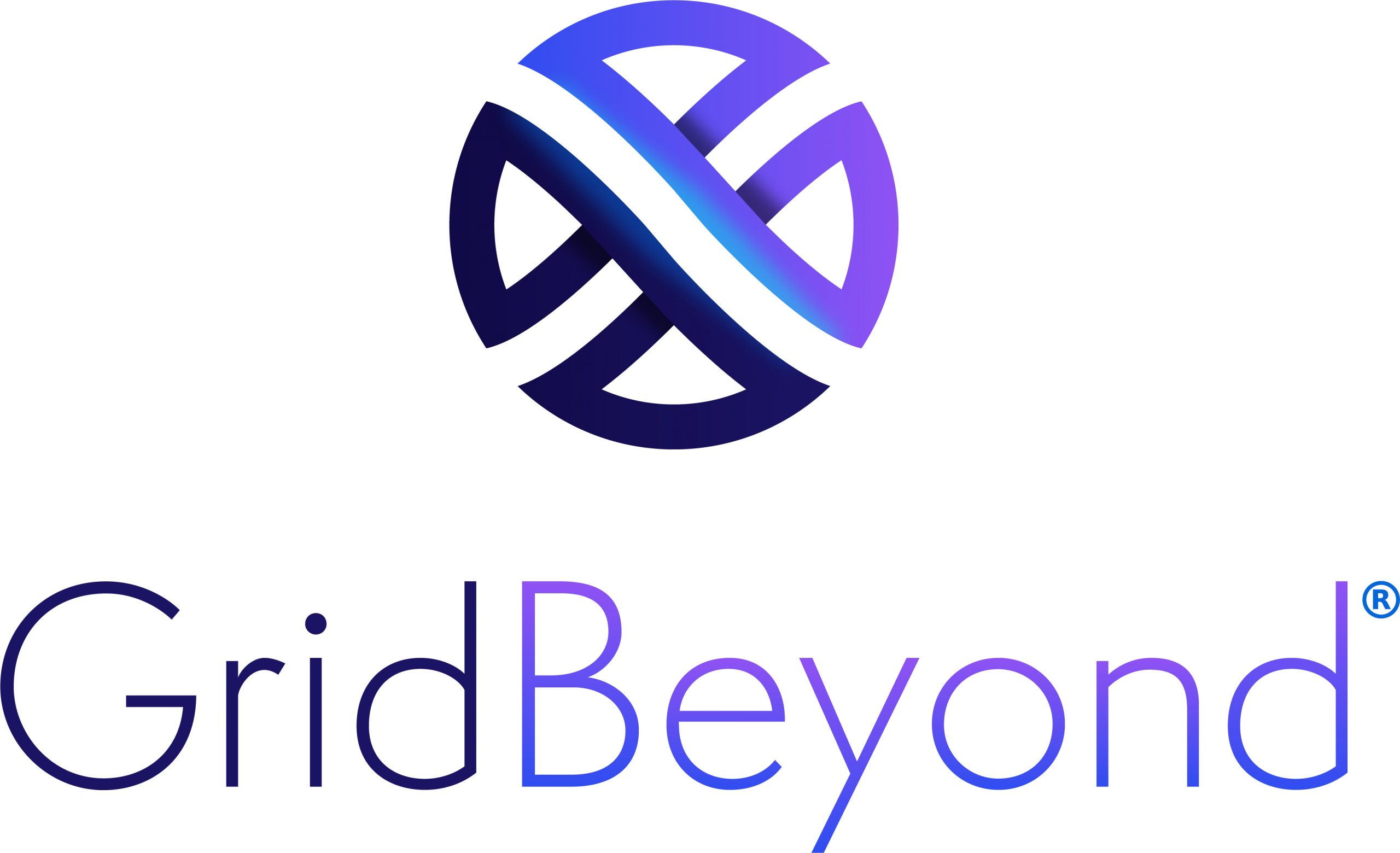 GridBeyond_Logo_RGB_Tall_Primary (2)