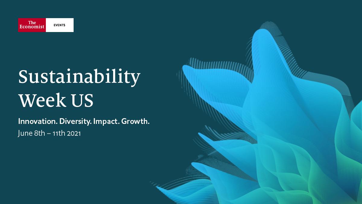 Sustainability Week US